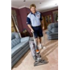 Choosing a Vacuum Cleaner