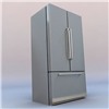 2 Door Vs. 3 Door Refrigerator - Which is better