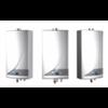 Choosing a Water Heater