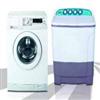 Fully Automatic Vs. Semi-Automatic Washing Machines