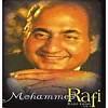 A Retrospect - Mohd Rafi Songs