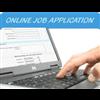 Tips On Applying For Jobs Online