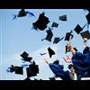 Being Successful in School / College Academics