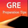 Successful Preparation for GRE