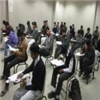 Successful Preparation for Engineering Entrance Tests