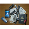 Ten Important Things Required while Travelling