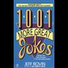 1001 More Great Jokes - Jeff Rovin