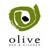 Olive Bar and Kitchen - Khar - Mumbai