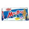 Britannia MilkBikies Biscuits