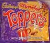 Cadbury's Hot Chocolate Toppers
