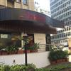 Status Restaurant - Nariman Point - Mumbai