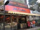 Only Parathas - Bandra - Mumbai