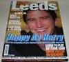 Leeds Leeds Leeds Magazine