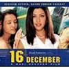 16 December Songs