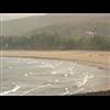 Kashid Beach - Kashid