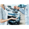 Choosing a Car Dealer
