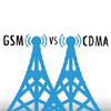 GSM Mobile Technology Vs CDMA Mobile Technology