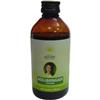 Neelibhringadi Coconut Oil
