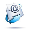 Tips on Choosing a Email Service Provider
