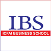 ICFAI Business School-Hyderabad