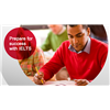 Successful Preparation for IELTS