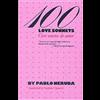 100 Love Sonnets : Cien sonetos de amor - Pablo Neruda
