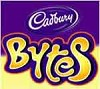 Cadbury Bytes Photo