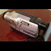 Sony DCR-TRV350