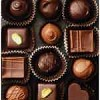 Five Favorite Chocolates