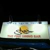 Shera Restaurant - Bhandup - Mumbai