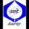 Aarey Lassi