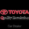 Ravindu Toyota - Bangalore