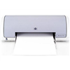 HP Deskjet 3550