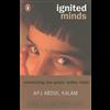 Ignited Minds - A.P.J. Abdul Kalam