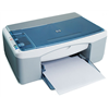 HP PSC 1210 All-in-One