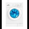 IFB Elena Aqua VX 6 kg Fully Automatic Front Loading Washing Machine