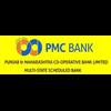 Punjab & Maharashtra Co-op Bank