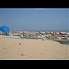 Mypad Beach