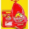 Godrej Real Good Chicken
