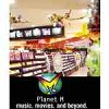 Planet M - Hyderabad