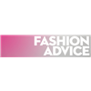 General Advice on Fashion