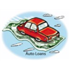 Advice on Auto Loans