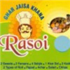 Rasoi - Mulund - Mumbai