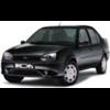 Ford Ikon 1.8 EXi