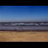 Kihim Beach - Alibaug