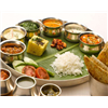 Advice on Thalis