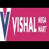 Vishal Mega Mart - Delhi