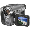 Sony CCD-TRV285E