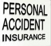 Advice on Accidental Death and Disability Insurance