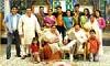 Five Worst Hindi Serials